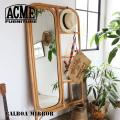 スタンドミラー BALBOA MIRROR バルボア ミラー 鏡 ACME Furniture