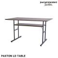 リビングダイニングテーブル パクストン エルディ テーブル リビングテーブル
