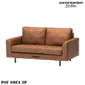 jurnal standard Furniture PSFソファ 2人掛け 2Pソファ