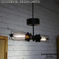 照明 ウィンチェスターシーリングライト 2 家具 インテリア ライト シーリングライト