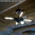 照明 ウィンチェスターシーリングライト 4 家具 インテリア ライト シーリングライト