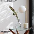 照明 イウレカ テーブルランプ ライト スタンドライト テーブルライト