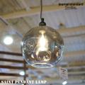 照明 セントペンダントランプ journal standard Furniture LED対応