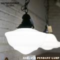照明 アシュランドペンダントランプ journal standard Furniture LED対応