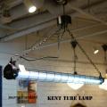 ペンダントライト ケントチューブランプ 吊り下げ灯