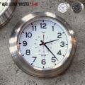 壁掛け時計ウォールクロック ブリストル S-40ウォールクロック 時計 かけ時計