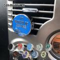 フレグランスカーフレグランスフレグランス 香り ポイントマーク 車