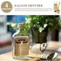 SALOON DIFFUSER フレグランス GRACE by GOODY GRAMS 全4タイプ