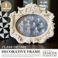 DECORATIVE FRAME CLASS OF 1892 写真立て KRAFTRIPS&CO.
