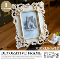 DECORATIVE FRAME MICKLEGATE 写真立て KRAFTRIPS&COMPANY