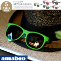 HONEY SUNGLASSES amabro 全4色