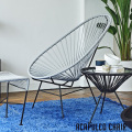 リビングチェア Acapulco chair アカプルコ チェア アウトドアチェア