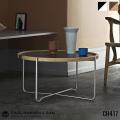 コーヒーテーブル CH417 トレイテーブル COFFEE TABLE CH417 TRAY TABLE センターテーブル カールハンセン&サン CARL HANSEN & SON