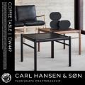 センターテーブル コロニアル テーブル COLONIAL TABLE OW449 カールハンセン&サン CARL HANSEN & SON