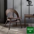 チェア 椅子 BM0949P ウォルナット オイル仕上げ 北欧