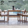 ダイニングテーブル ビーケー15ダイニングテーブル ガーデンテーブル ガーデンファニチャー リゾート
