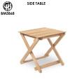 テーブル サイドテーブル アウトドア アウトドアテーブル 折りたたみテーブル 庭 屋外 野外