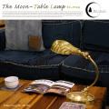 テーブルランプ シリーズ3 Table Lamp series3 FC-014 テーブルスタンド ザムーン The Moon