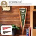 OXFORD PENNANT 全3タイプ トラディションアコースティック