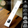 スティック(stick) グラセンス(grancense) 専用スティック フレグランスシリーズ