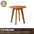 センターテーブル YJ-LD-コーヒーテーブル YJ-LD COFFEE TABLE