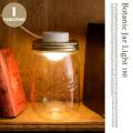 ボタニックジャーライト BOTANIC JAR LIGHT AOL-604/180 テーブルスタンド