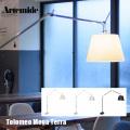 フロアスタンド Tolomeo Mega terra トロメオメガテラ Artemide