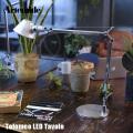 デスクライト Artemide アルテミデ Tolomeo LED Tavolo トロメオ タボロ