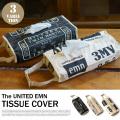TISSUE COVER 700008