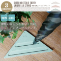 傘立て 珪藻土 アンブレラスタンド Umbrella Stand NIT-39