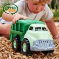 おもちゃ 子供 キッズ グリーントイズ リサイクリングトラック