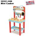 玩具 リトルカーペンターベンチ おもちゃ トイズ キッチン 天然木 知育玩具 男の子 誕生日 ギフト プレゼント