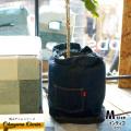 岡山デニム OKAYAMA DENIM デニムゴミ箱カバー M トラッシュボックスカバー M インディゴ