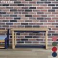 デスク キッズデスク キッズ家具 キッズインテリア 子供家具 テーブル