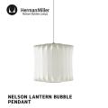 照明 ネルソン ランタン トリポッド ランプ ペンダントライト 天井照明