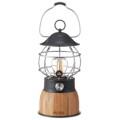 ランタン Bamboo ゆらめき・コテージランタン LEDランタン 照明