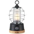 ランタン Bamboo キャビンランタン LEDランタン 照明