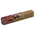 スモークチップ ウッド 燻製 スモーカー LOGOSの森林 消えないスモークウッド(サクラ)