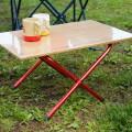 アウトドアテーブル Bamboo Side Table バンブーサイドテーブル テーブル