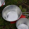 Booby Sierra Cup 320ml ブービーシェラカップ食器 カップ