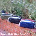 Booby Multi Hard Case S ブービーマルチハードケースS 収納ケース