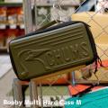 Booby Multi Hard Case M ブービーマルチハードケースM 収納ケース