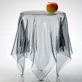 テーブル イリュージョン クリア