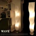 ウェーブ Wave MT3003L フロアスタンド