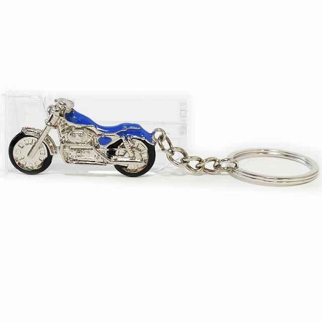 バイク キーホルダー バイク型 キーホルダー バイカー必見