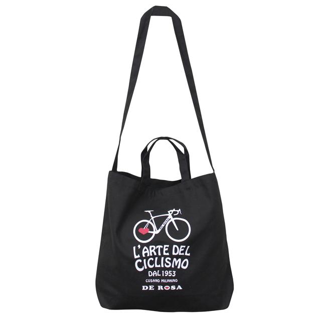 自転車柄 自転車 雑貨 自転車 ギフト 自転車好き プレゼント ロードバイク  自転車モチーフ ロードバイク 雑貨 自転車 グッズ デローザ