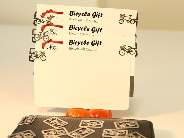 自転車,自転車柄,自転車好き,自転車 モチーフ,自転車 キーホルダー,自転車ネックレス,自転車モチーフネックレス,自転車柄ストール