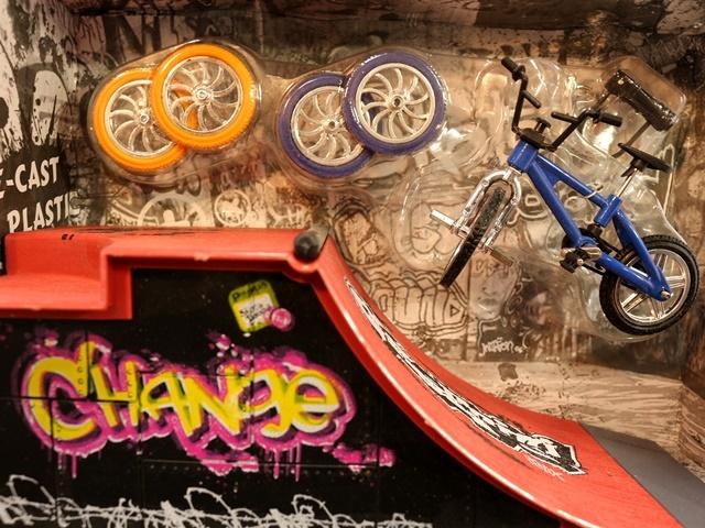 バイシクルギフト,自転車 モチーフ,自転車モチーフ,自転車 柄,自転車,自転車柄,ギフト,贈り物,自転車好き