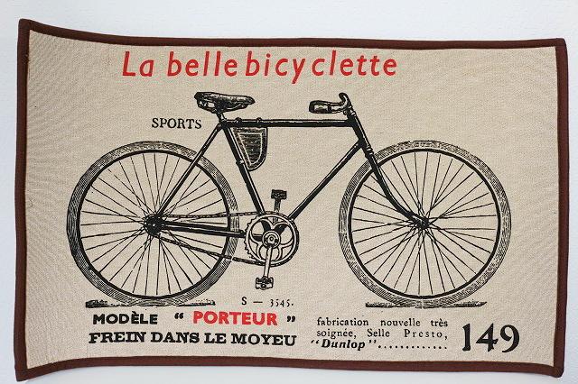 自転車,おしゃれ,自転車柄,ロードバイク,雑貨,メンズ,キーホルダー,レディース,ミニチュア,ネックレス,モチーフ,サイクルギフト