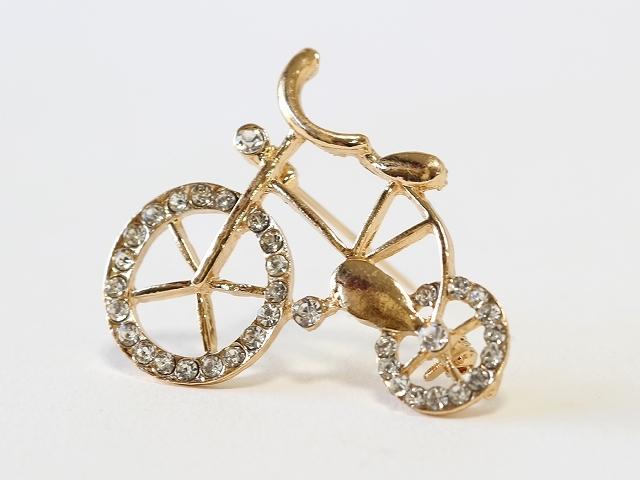 2018 自転車 自転車好きなあなたへ 自転車柄 自転車モチーフ ロードバイク サイクルリスト 敬老の日ギフト
